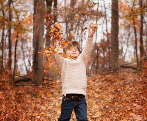 fall photo shoots/bergen county NJ photographer