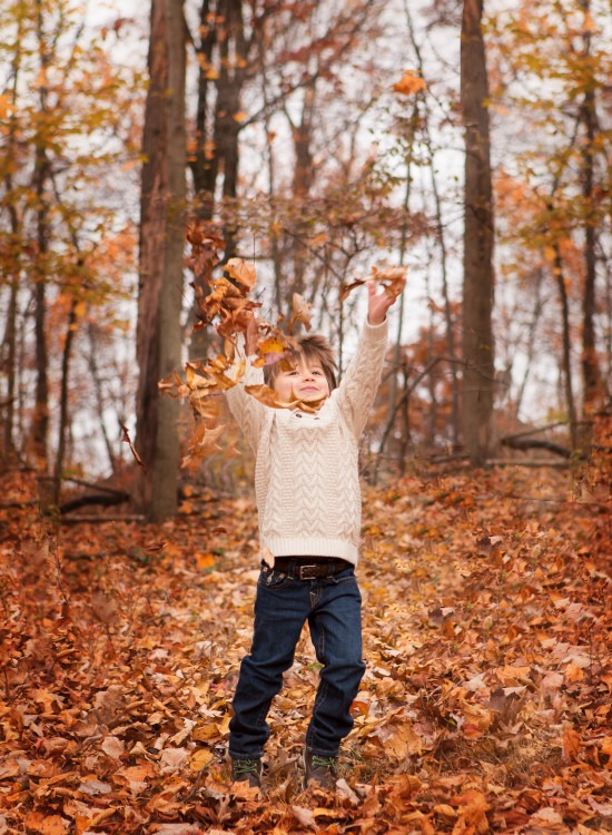 fall photo shoots/bergen county NJ photographer