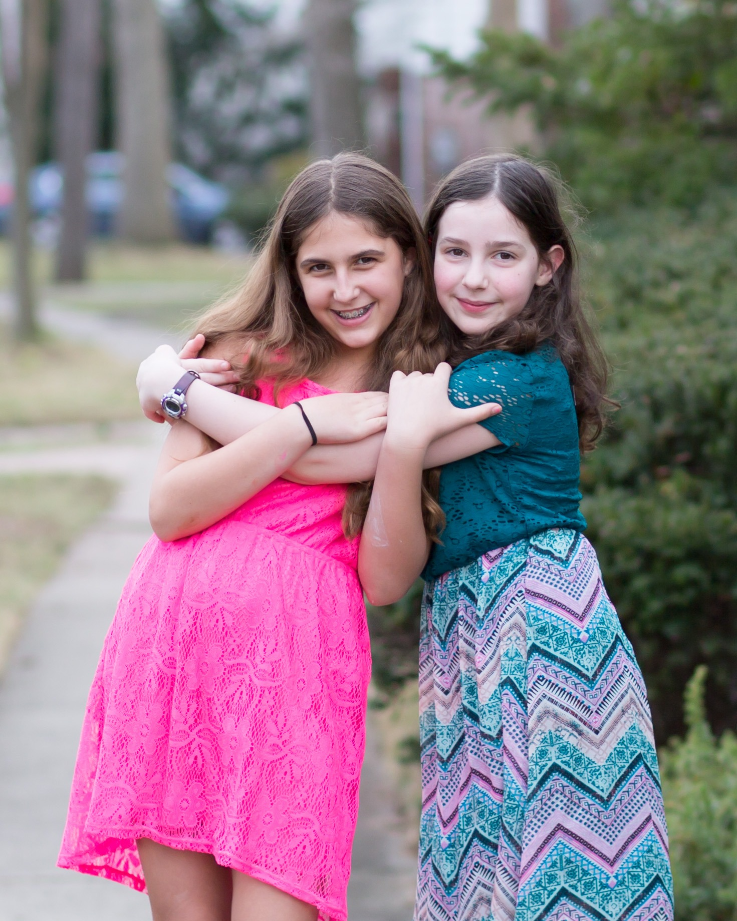 BFF photography teaneck bergen county NJ