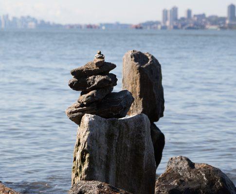 https://www.storyoflifephotography.com/lifesablog/sisyphus-stones/